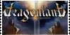 :icondragonland-metal:
