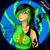 :icondragonloverm0822: