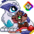 :icondragonm97hd: