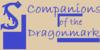 :icondragonmarkers: