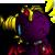 :icondragonmaster200: