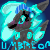 :icondragonmaster916: