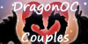 :icondragonoc-couples: