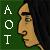 :icondragonrider788: