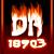:icondragonrock18903: