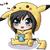 :icondragonrush53523: