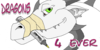 :icondragons-4ever: