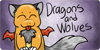 :icondragons-and-wolves: