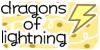 :icondragons-of-lightning: