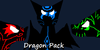 :icondragons-pack: