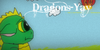 :icondragons-yay: