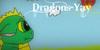 :icondragons-yay: