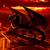 :icondragons660: