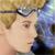 :icondragonsfire867: