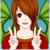 :icondragonsgirl12: