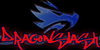 :icondragonslashfanclub: