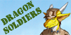 :icondragonsoldiers: