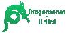 :icondragonsonas-united: