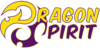 :icondragonspirit-fanclub: