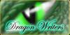 :icondragonwriters: