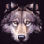 :icondragooniwolf:
