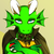 :icondragovoidwolf-temp: