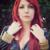 :icondragunova-cosplay: