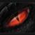 :icondrake-88: