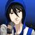 :icondrake-fighter-0127: