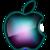 :icondrake02: