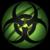 :icondrake6401: