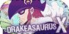 :icondrakeasaurusx: