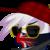 :icondrakefire3k: