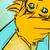 :icondrako-grimmy-reaper: