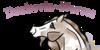 :icondrakovia-horses: