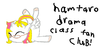 :icondrama-class-fans: