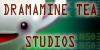 :icondramaminetea-studios: