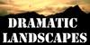 :icondramatic-landscapes: