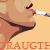:icondraugth:
