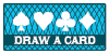 :icondraw-a-card: