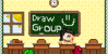 :icondraw-always-and-all: