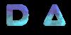 :icondraw-annything: