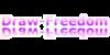 :icondraw-freedom: