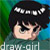 :icondraw-girl: