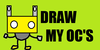 :icondraw-my-ocs:
