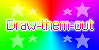 :icondraw-them-out: