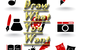 :icondraw-what-you-want: