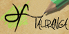 :icondrawfest-tauranga:
