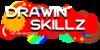 :icondrawin-skillz: