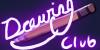 :icondrawing-club02: